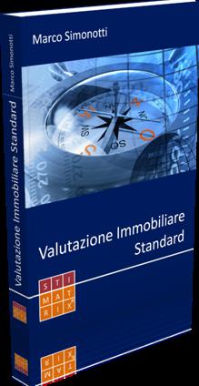 Valutazione Immobiliare Standard