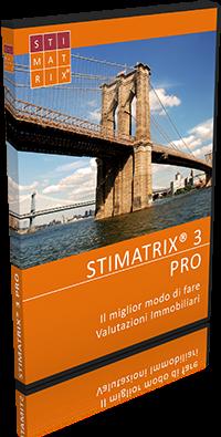 STIMATRIX® PRO 3