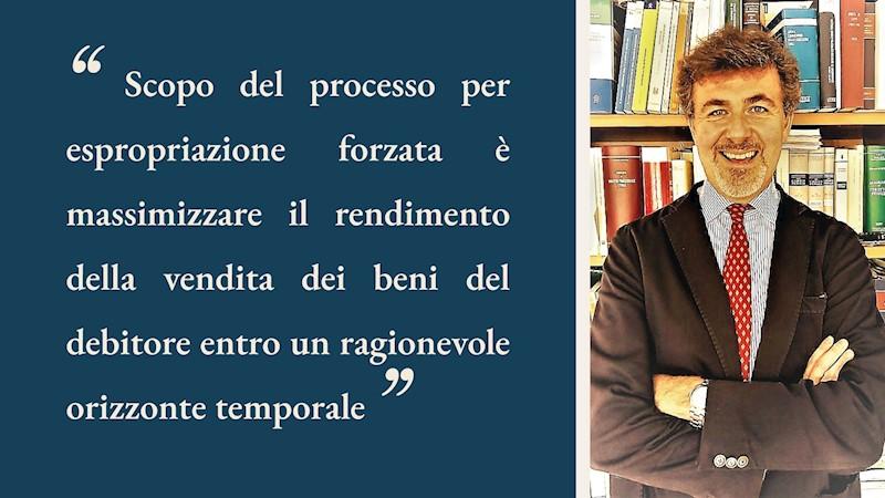 Edmondo Tota
