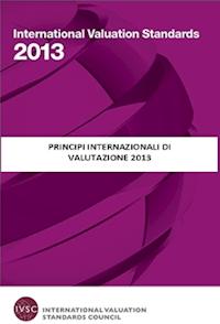 Principi Internazionali di Valutazione 2013
