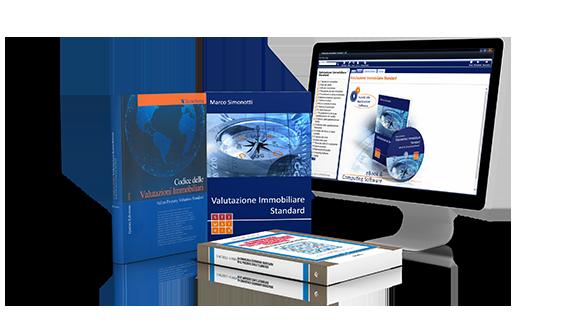 STIMATRIX Book Kit